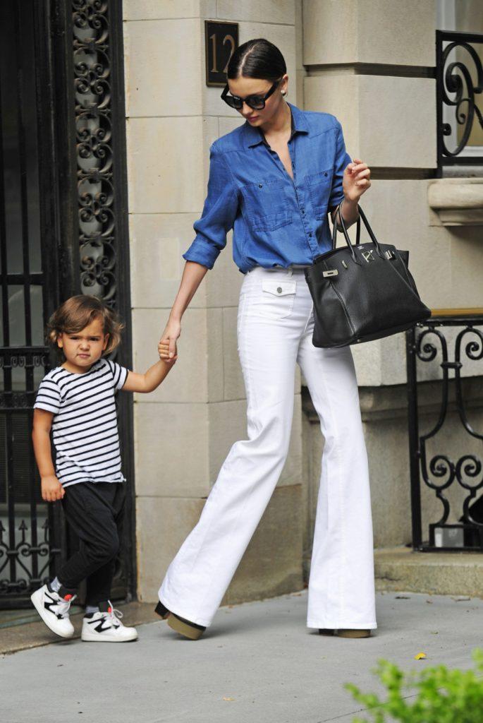 white-jeans-summer10