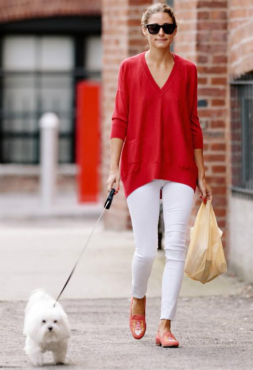 white-jeans-summer11