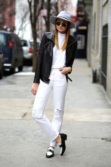 white-jeans-summer12