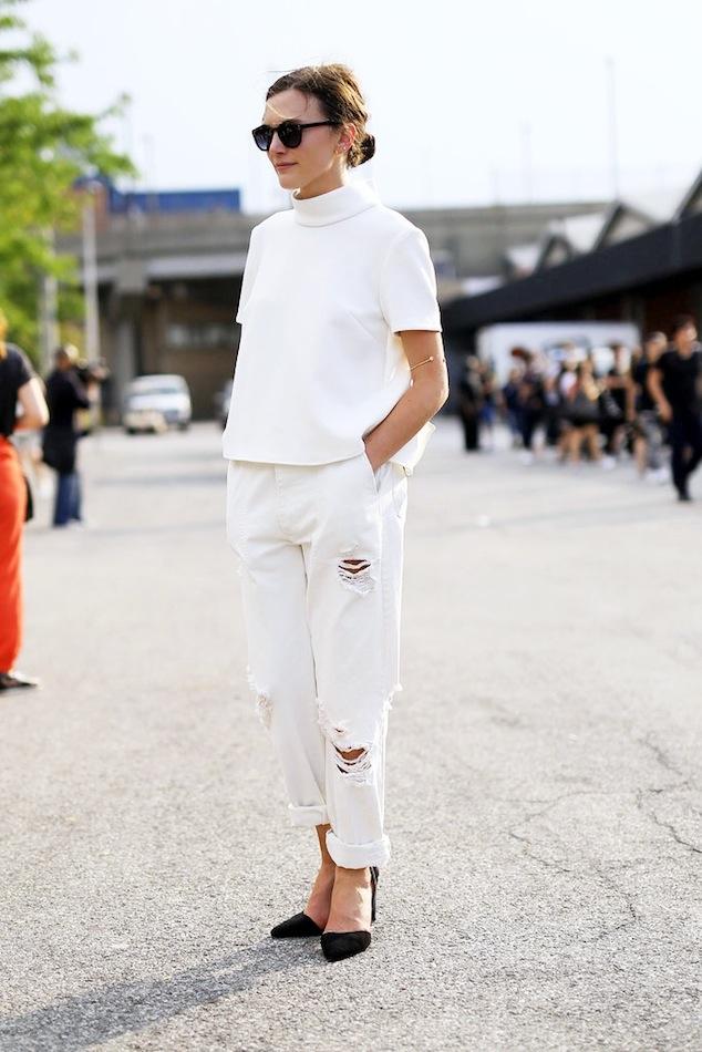 white-jeans-summer3