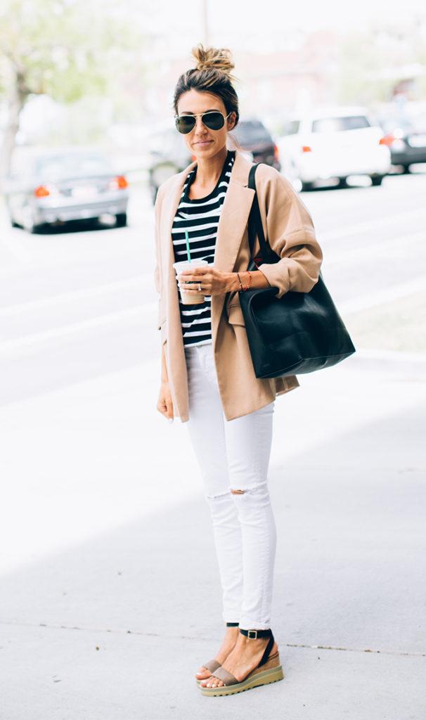 white-jeans-summer5