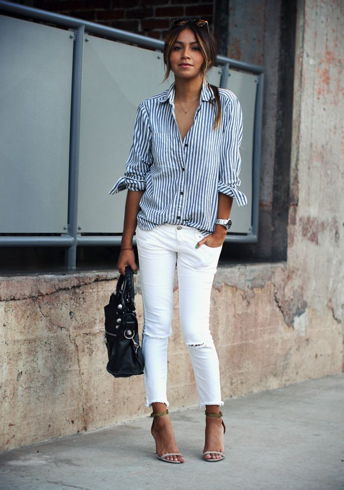 white-jeans-summer6