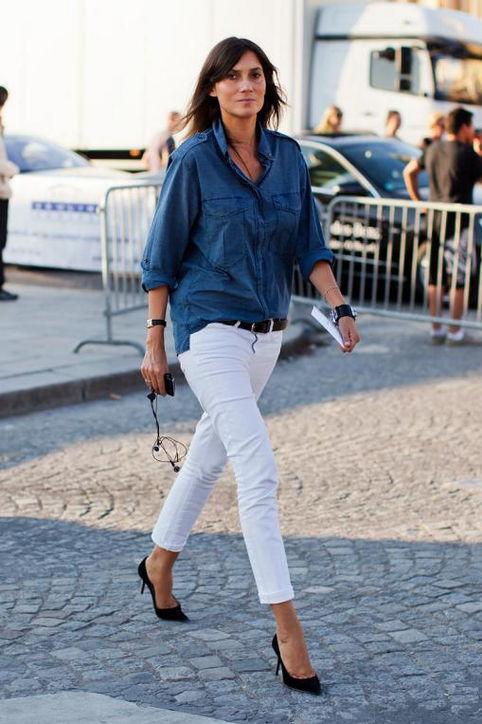 white-jeans-summer7