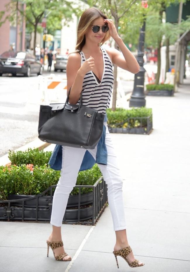 white-jeans-summer9
