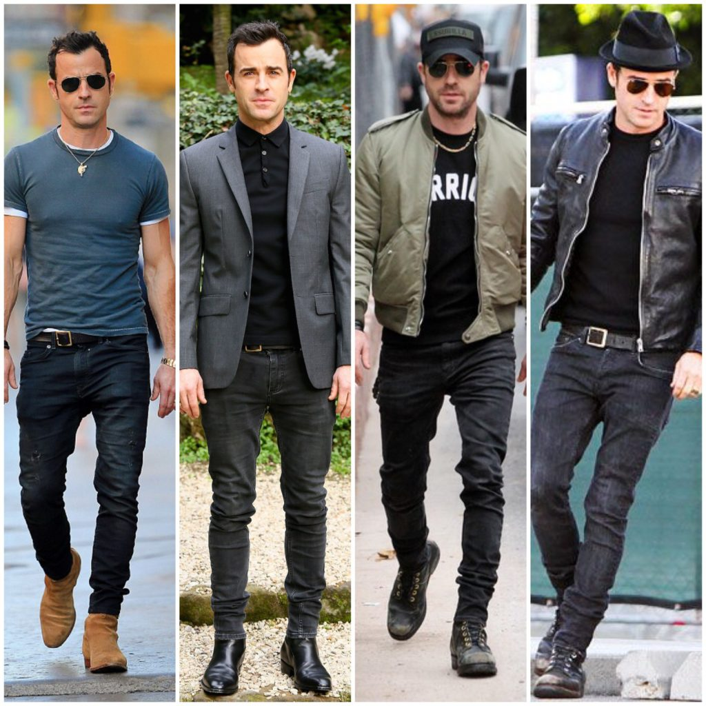 Justin-Theroux-Style