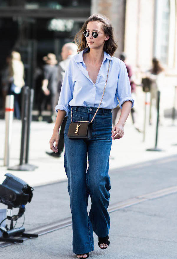 timeless-womens-style