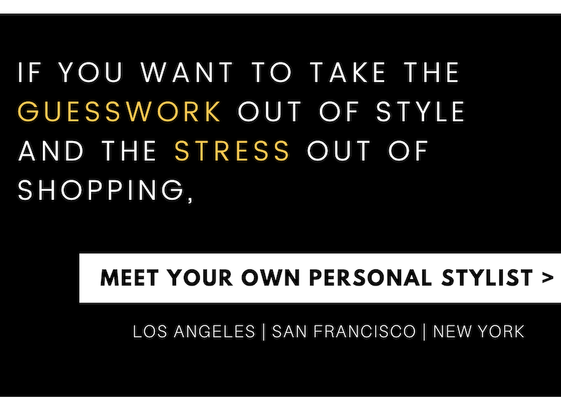 personal-stylist-los-angeles