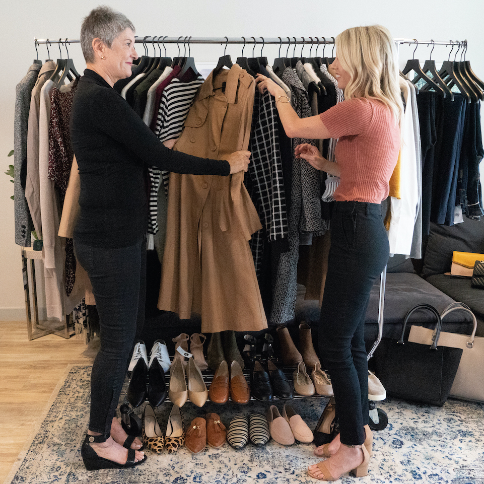 Personal-Stylist-Los-Angeles8