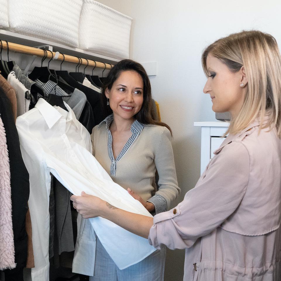 closet-overhaul