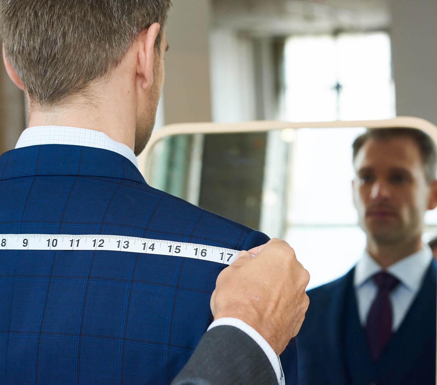 custom-tailor-alterations
