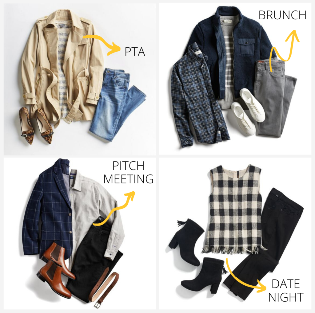 digital-outfit-lookbooks