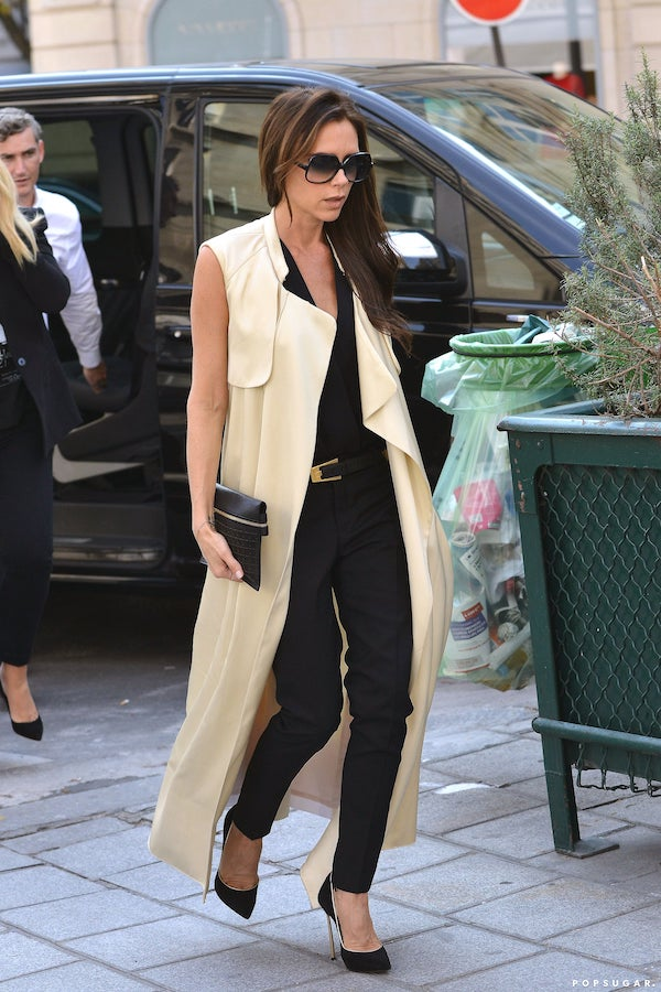 Victoria-Beckham-timeless-style