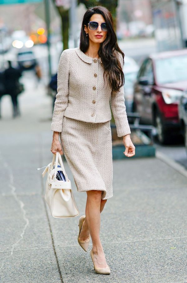 amal-clooney-timeless-style