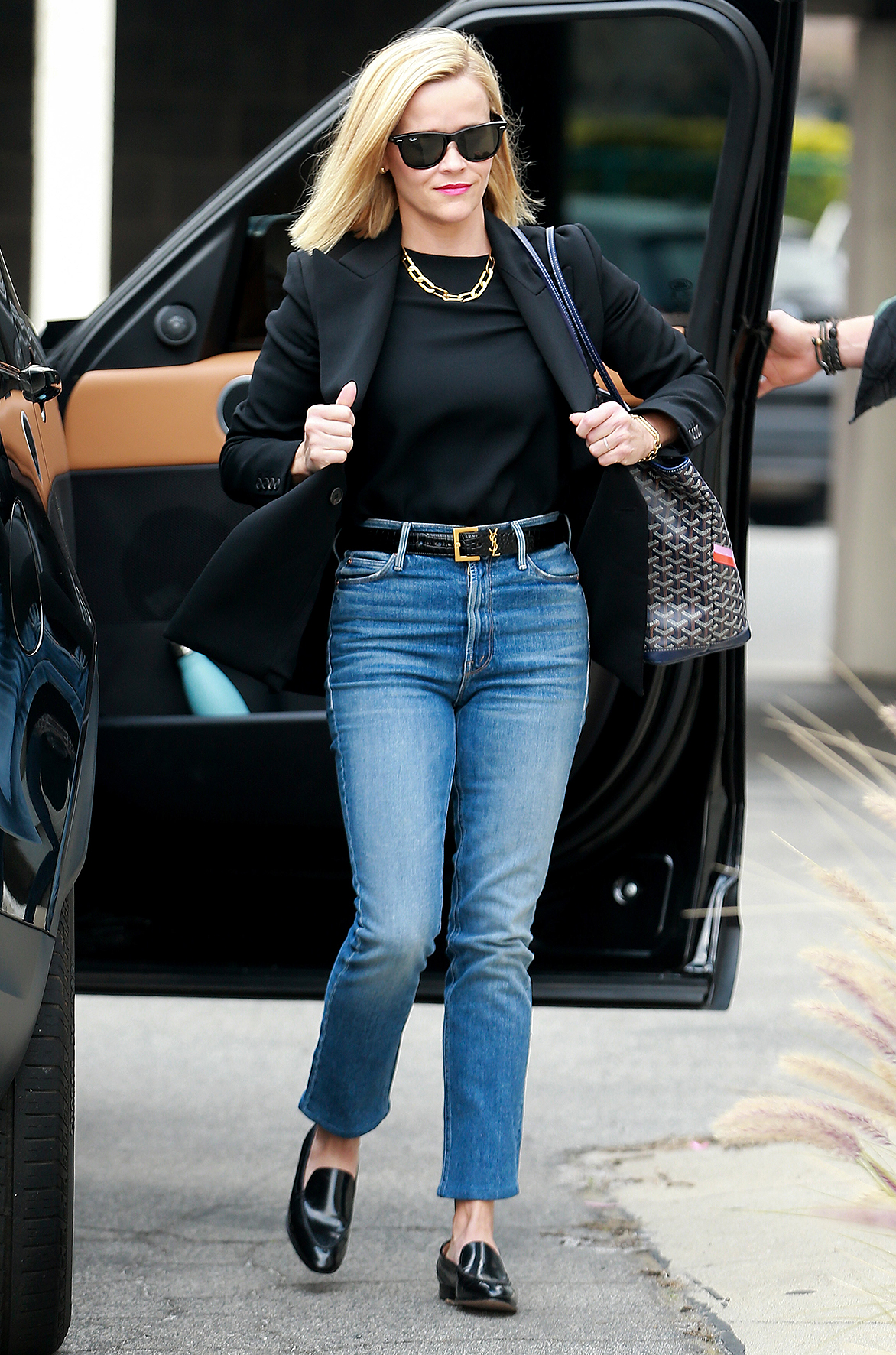 casual-style-women