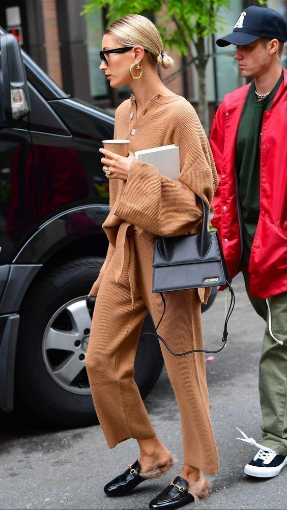 celebrities-loungewear