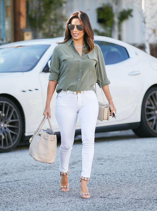 eva-longoria-white-jeans