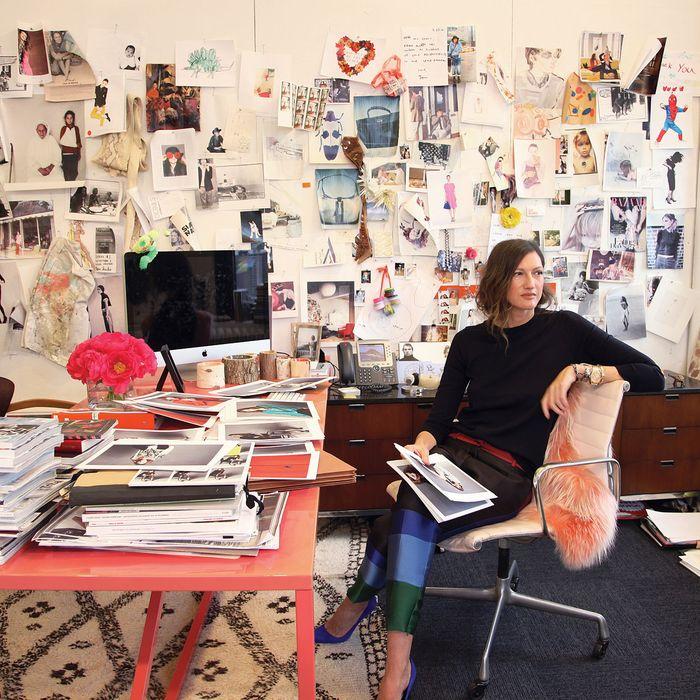 jenna-lyons-office