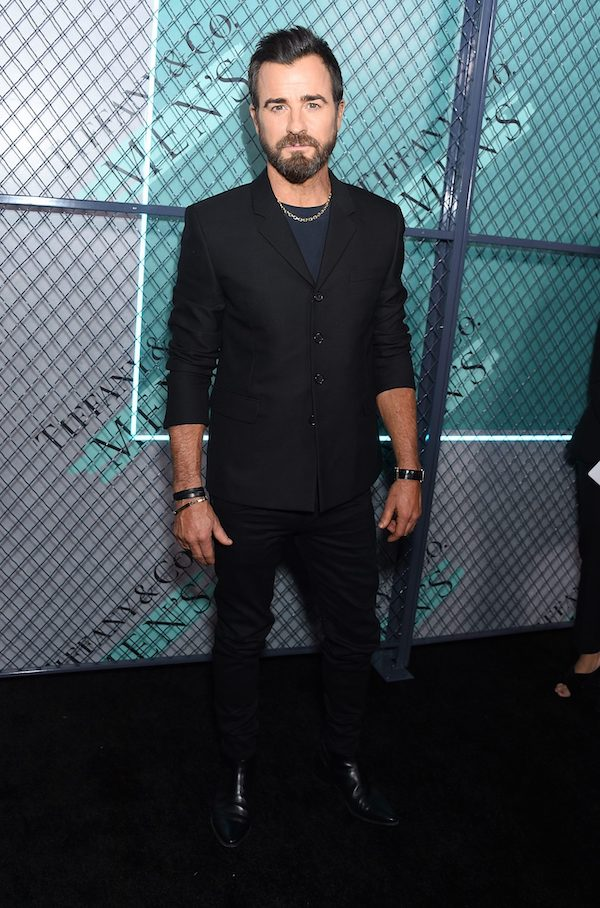 justin-theroux-best-dressed-male