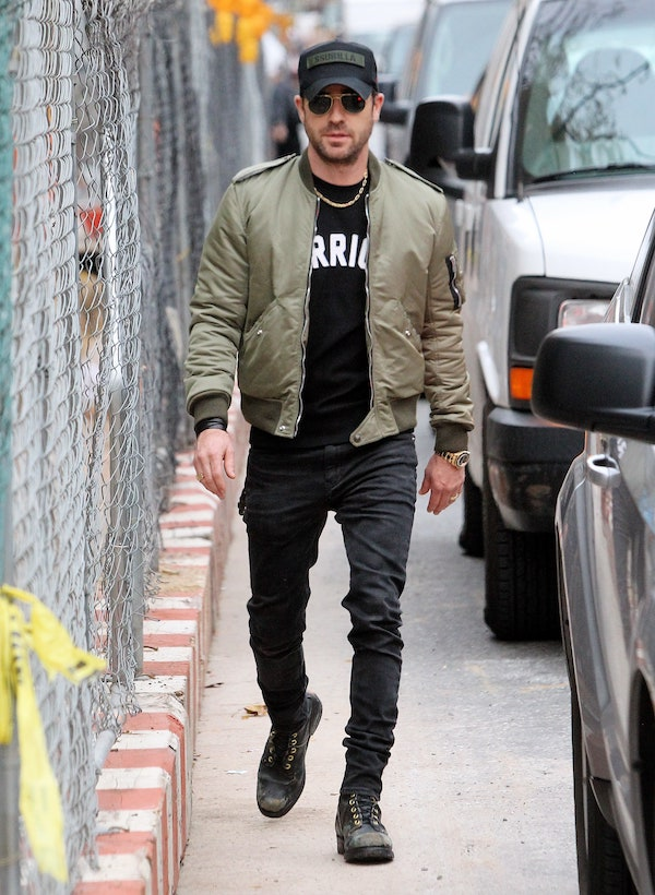 justin-theroux-bomber-jacket
