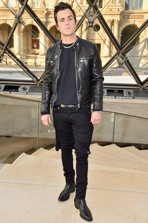 justin-theroux-leather-jacket