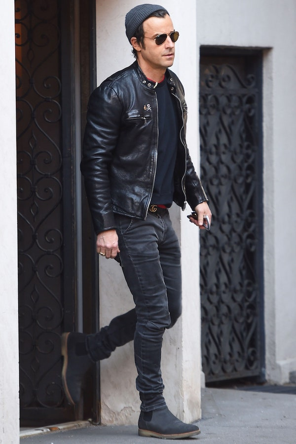 justin-theroux-leather