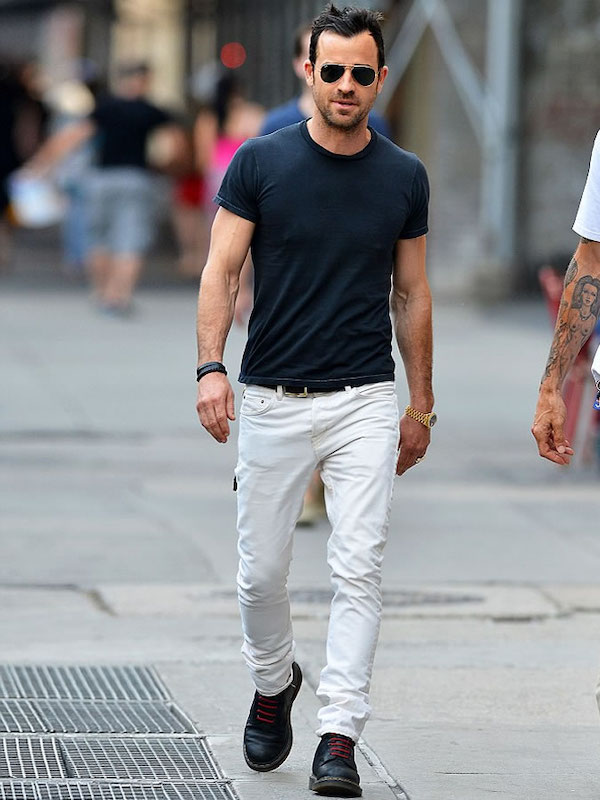 justin-theroux-white-jeans