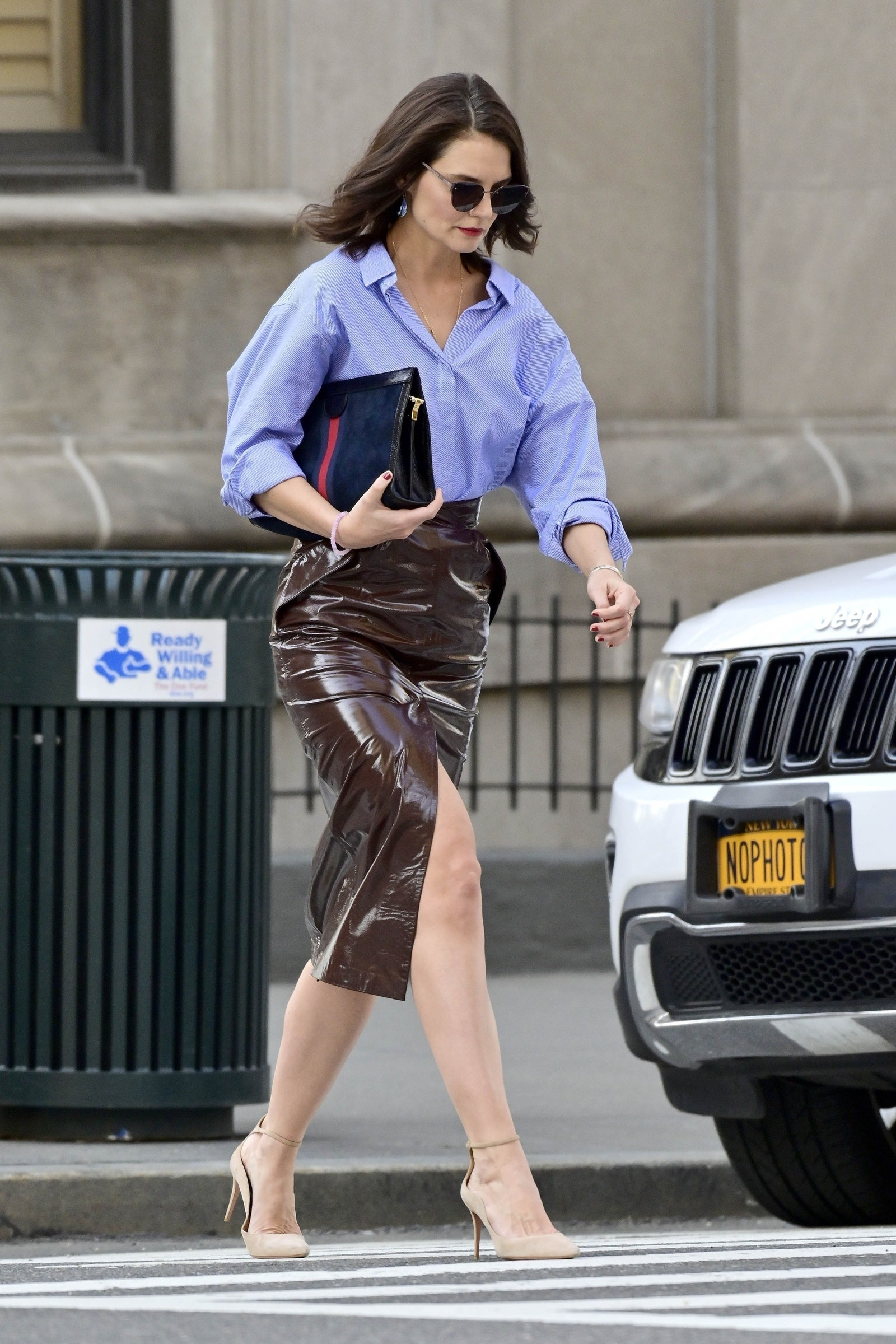 katie-holmes-style