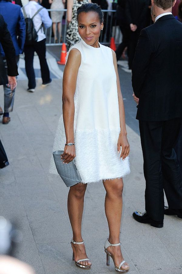 kerry-washington-white-dress