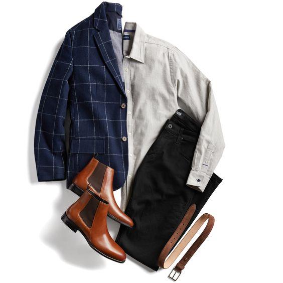 mens-essential-wardrobe-checklist