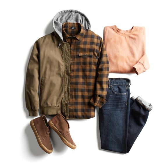 mens-essential-wardrobe-checklist2