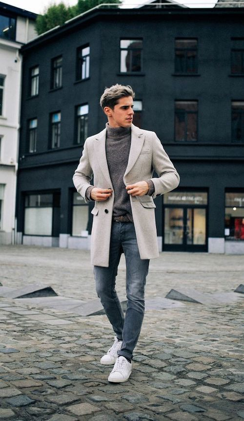 mens-white-sneakers-style