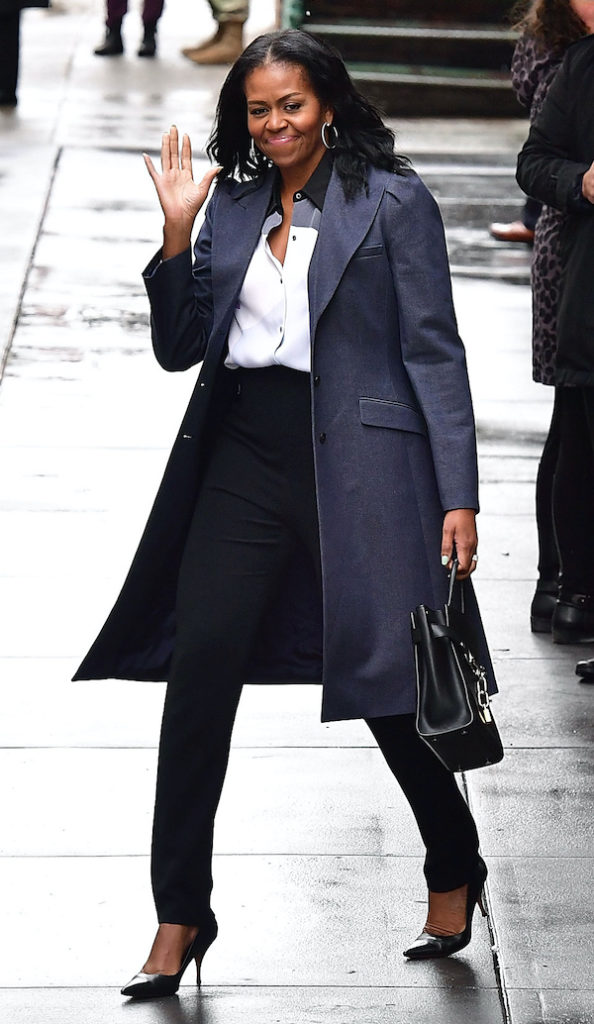 michelle-obama-timeless-style