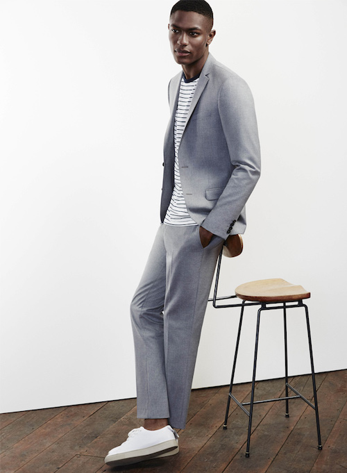 white-sneakers-suit-outfit