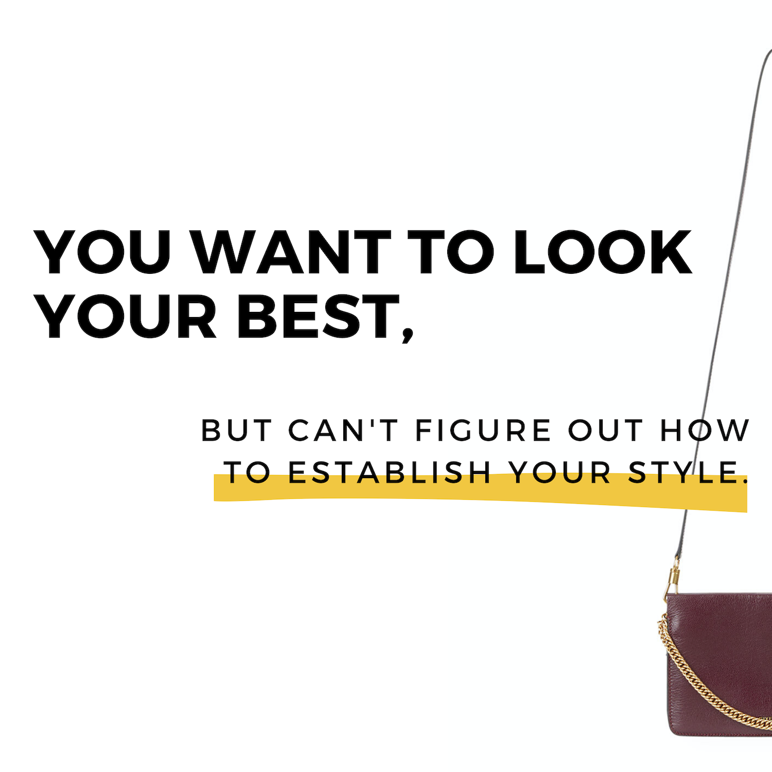 why-to-use-a-stylist