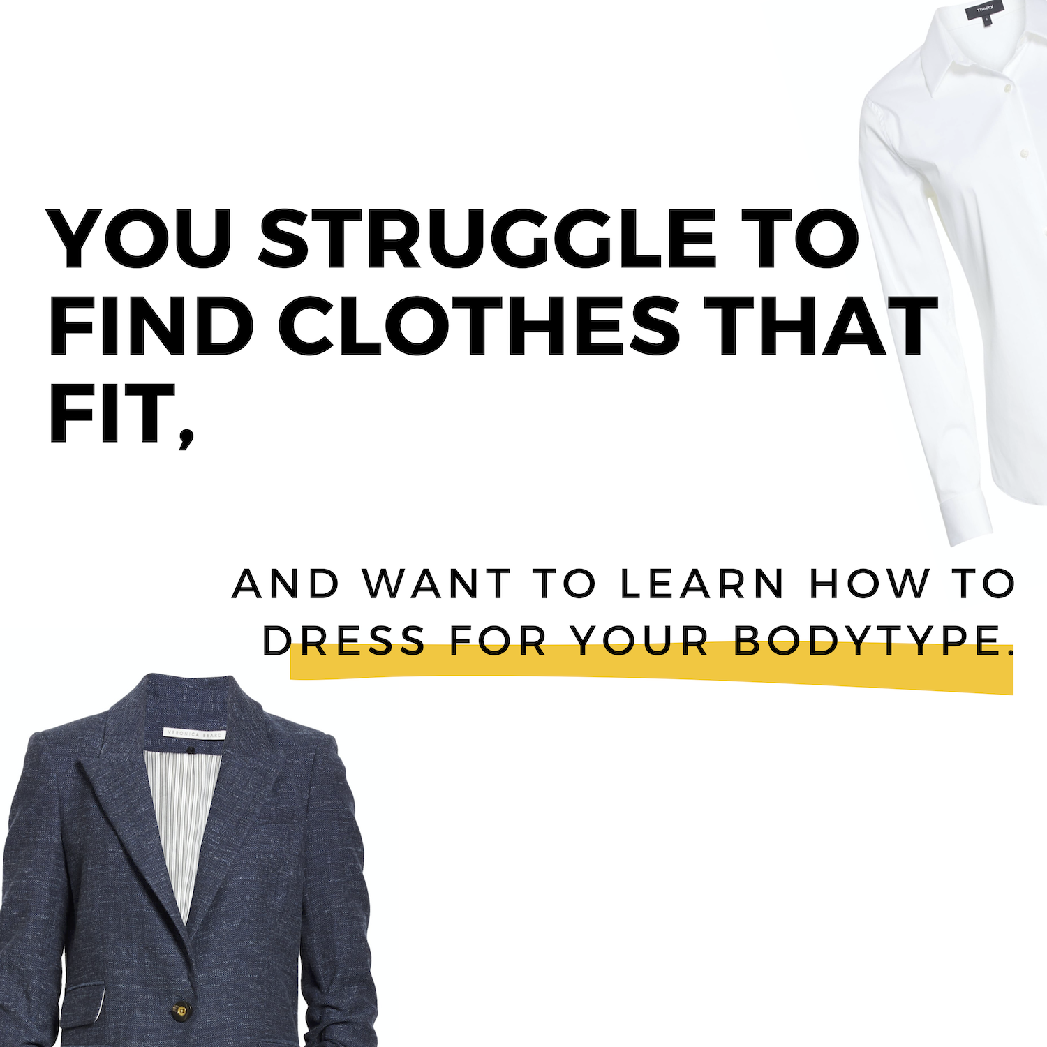 why-use-a-stylist