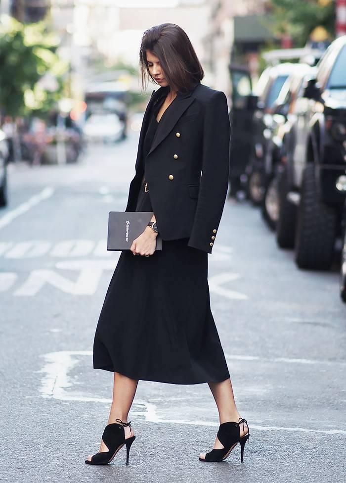 womens-fashion-tips