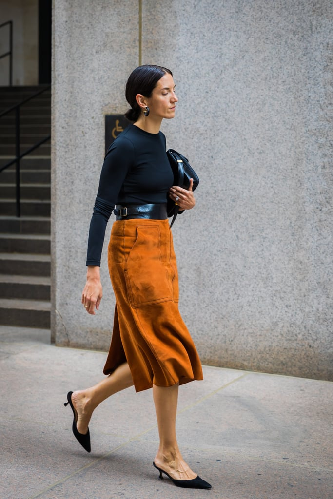 womens-how-to-style