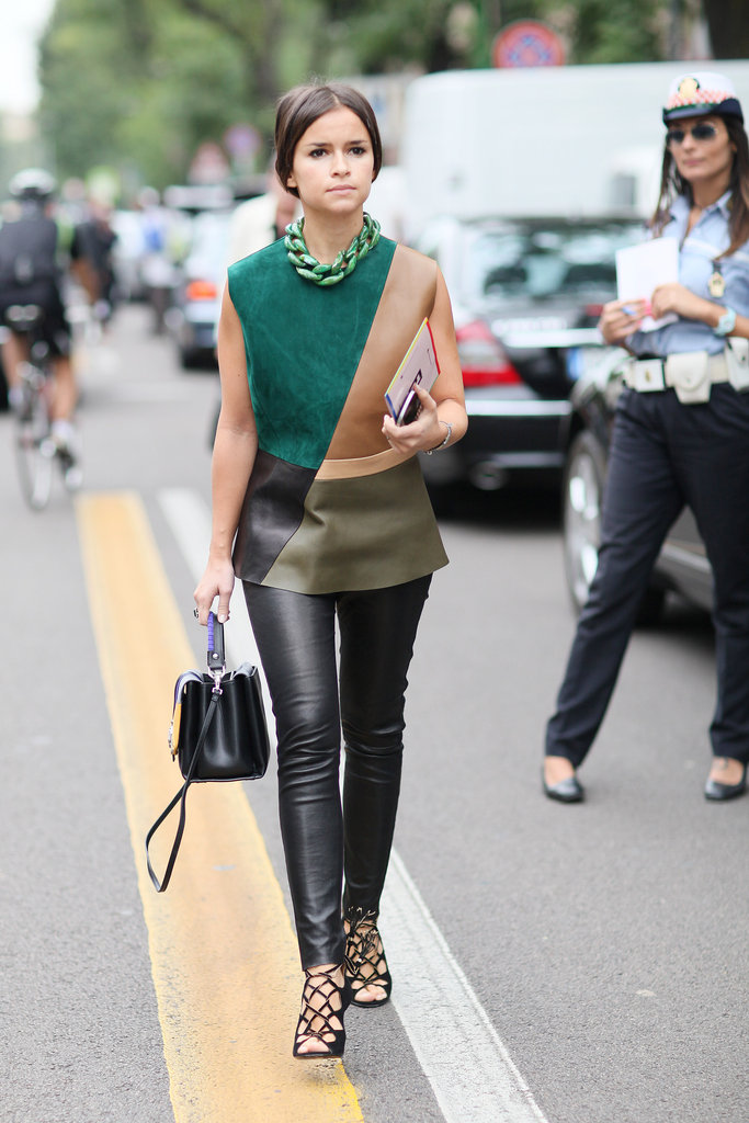 womens-style-how-to