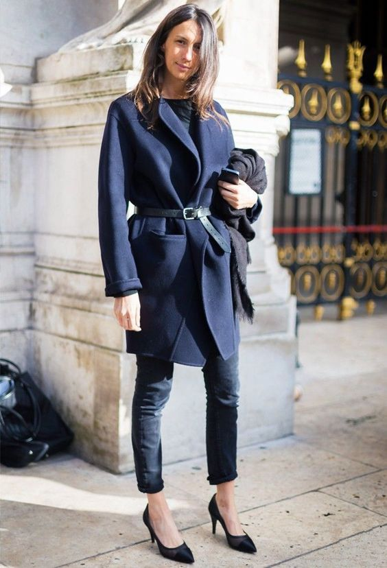 womens-timeless-style