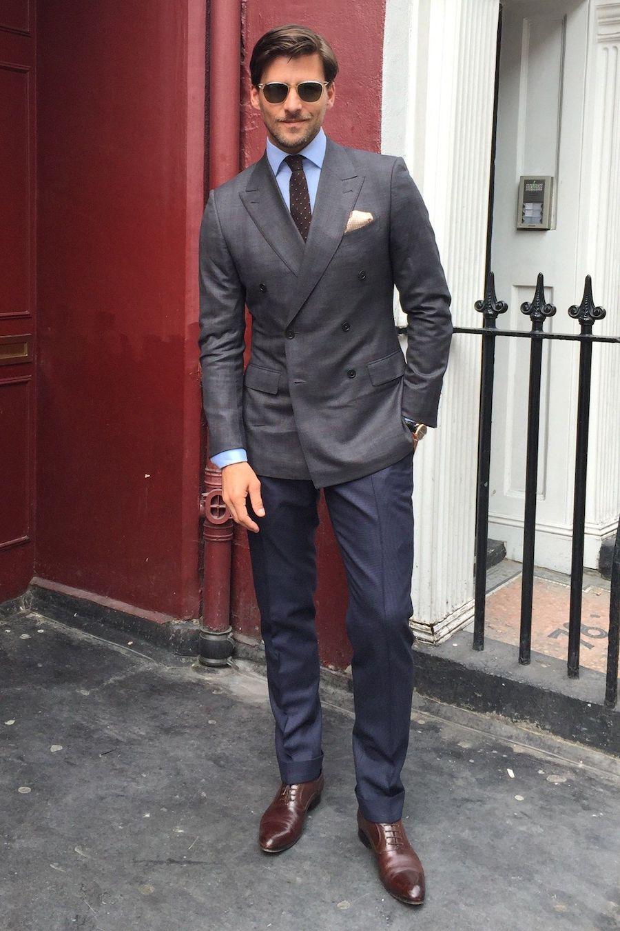 Johannes-Huebl-suit-style