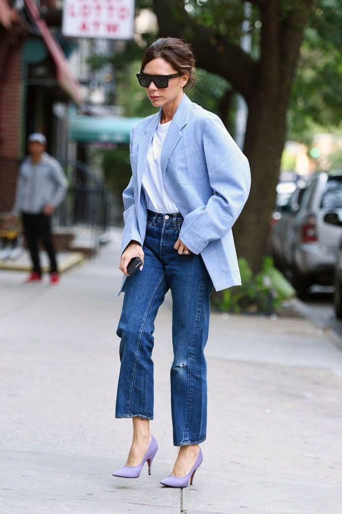 Victoria-Beckham-Style-blazer