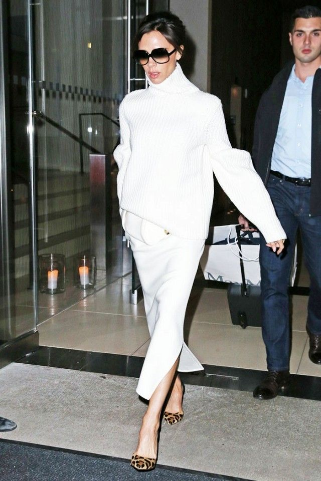 Victoria-Beckham-Style-white