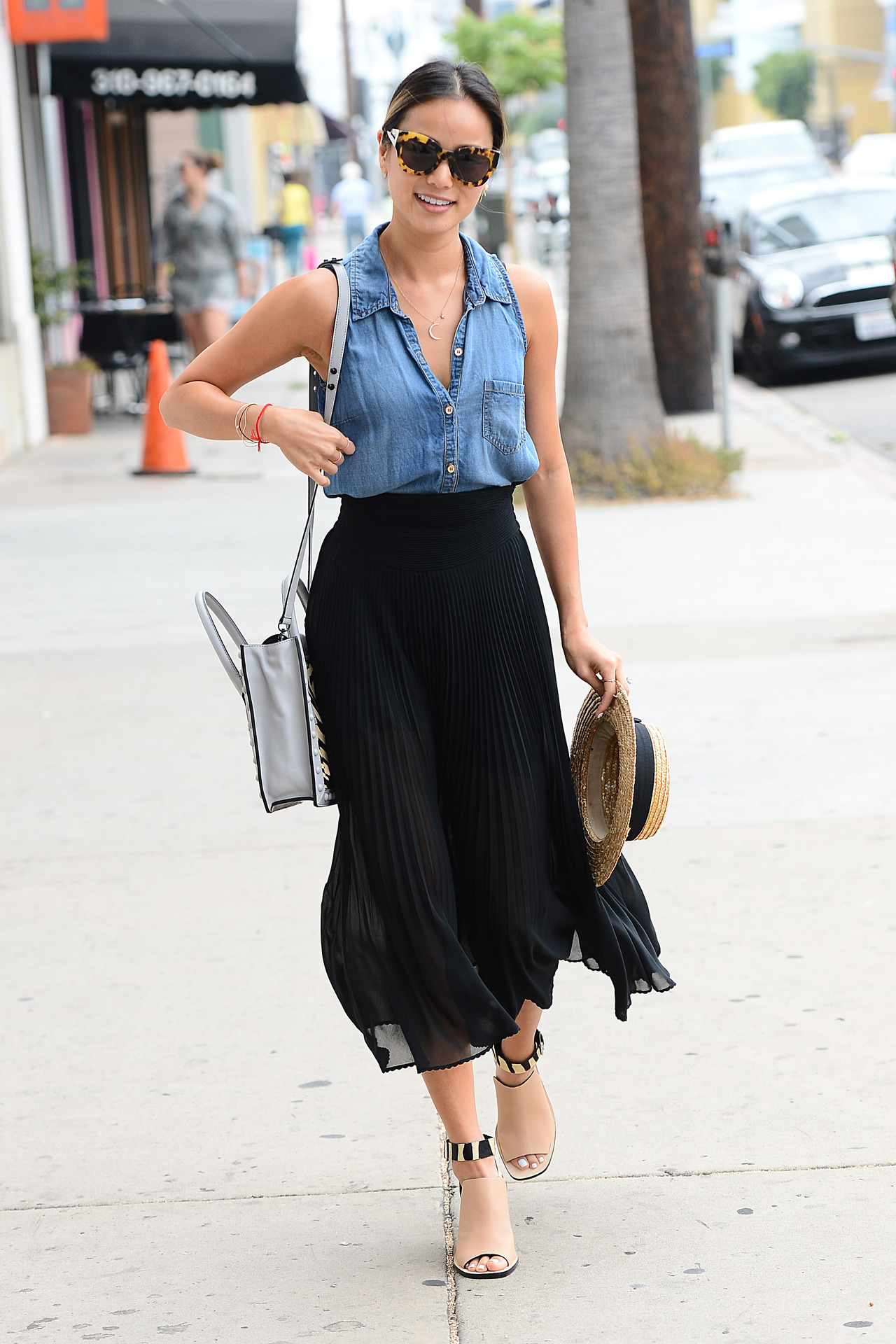 casual-stylish-outfits