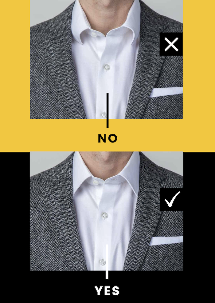 how-to-keep-collar-sharp