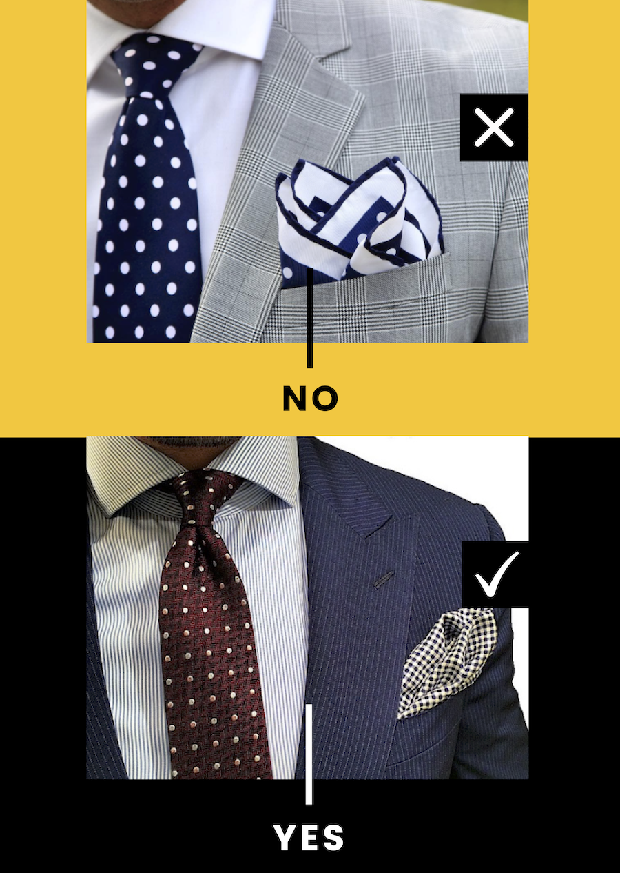 how-to-match-tie-pocket-square