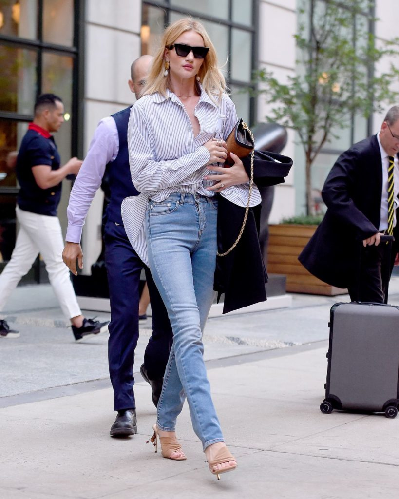 rosie-huntington-whiteley-casual-style