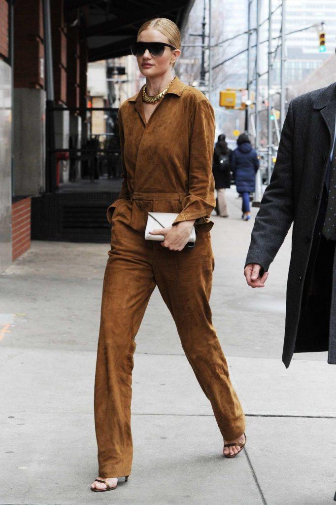 rosie-huntington-whiteley-jumpsuit