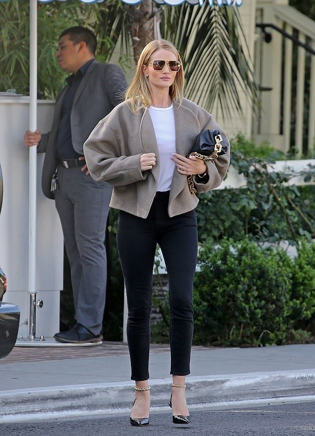 rosie-huntington-whiteley-outfit