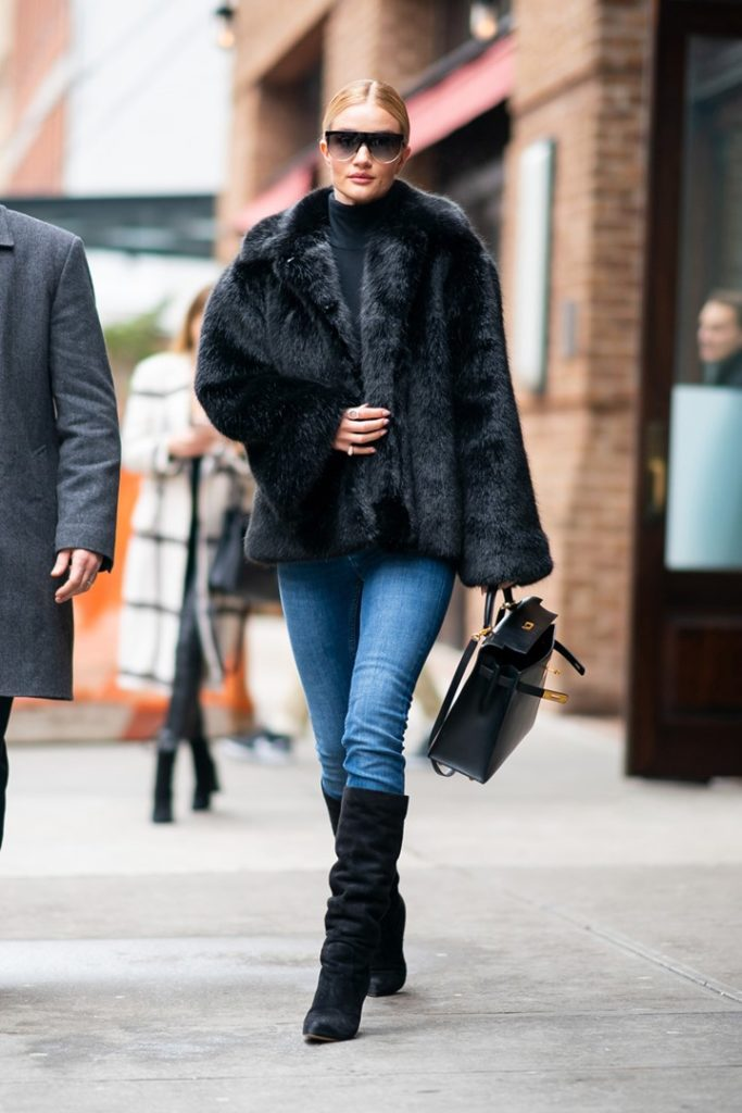 rosie-huntington-whiteley-outfit-style