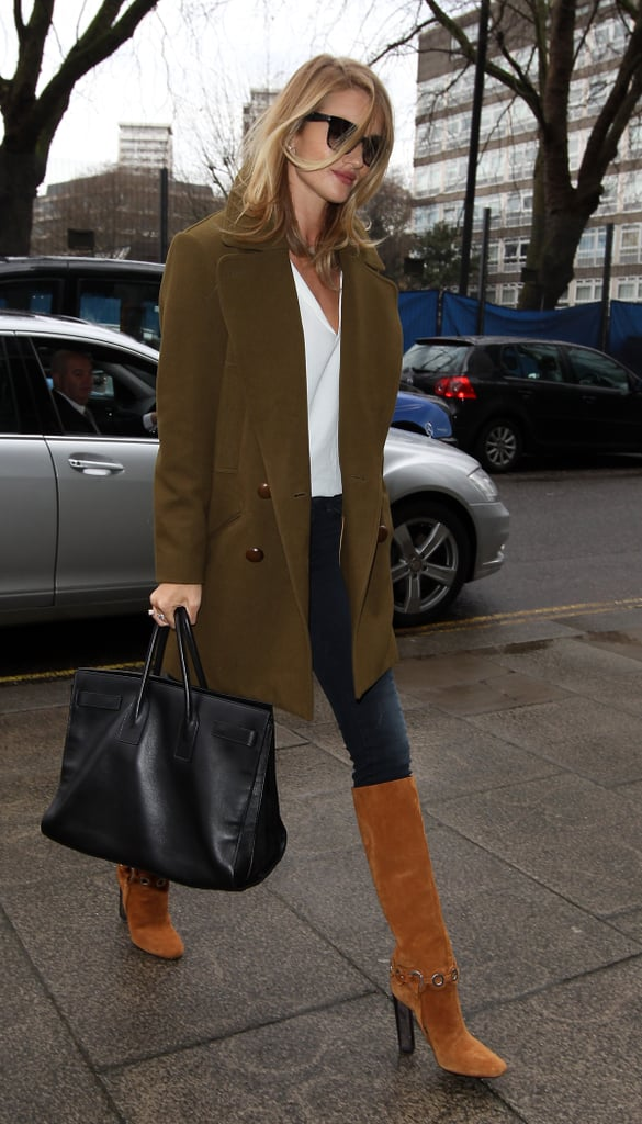 rosie-huntington-whiteley-suede-boots